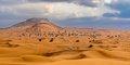 Za koupáním a poznáváním Arabských emirátů #5