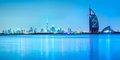 Dubaj - to nejlepší pro děti #3