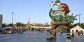 Dubaj - to nejlepší pro děti #4