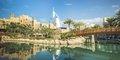 Dubaj - to nejlepší pro děti #6