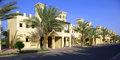 Hotel Al Hamra Village & Residence #2