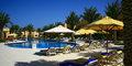 Hotel Al Hamra Village & Residence #3