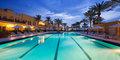 Hotel Al Hamra Village & Residence #4