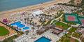 Hotel Al Hamra Village & Residence #5