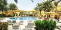 Hotel Al Hamra Village & Residence #6