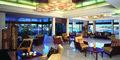 Hotel Jebel Ali Beach Hotel #4