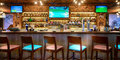 Hotel Citymax Bur Dubai #4