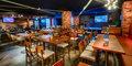 Hotel Citymax Bur Dubai #5