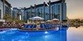 Hotel Dukes The Palm #2