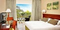 Hotel Fujairah Rotana Resort & Spa #2