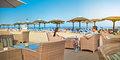 Hotel Fujairah Rotana Resort & Spa #4