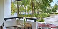 Hotel Habtoor Grand Resort #6