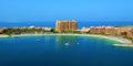 Hotel DoubleTree by Hilton Resort & Spa Marjan Island #1
