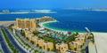 Hotel DoubleTree by Hilton Resort & Spa Marjan Island #2