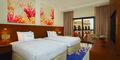 Hotel DoubleTree by Hilton Resort & Spa Marjan Island #5