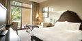 Hotel Hilton Ras Al Khaimah Resort & Spa #6