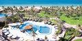 JA Beach Hotel #1