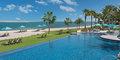 JA Beach Hotel #3