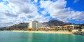 Hotel Oceanic Khorfakkan Resort & Spa #1