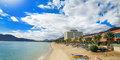 Hotel Oceanic Khorfakkan Resort & Spa #2