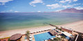 Hotel Oceanic Khorfakkan Resort & Spa #3
