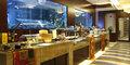 Hotel Oceanic Khorfakkan Resort & Spa #4