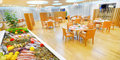 Hotel Oceanic Khorfakkan Resort & Spa #5