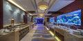 Hotel Oceanic Khorfakkan Resort & Spa #6