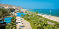 Hotel Radisson Blu Resort Fujairah #1