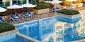 Hotel Radisson Blu Resort Fujairah #5