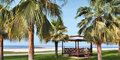 Hotel Radisson Blu Resort Fujairah #6