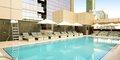 Hotel Wyndham Dubai Marina #1