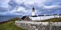 Orkneje a Ostrov Skye #1
