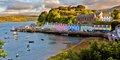Orkneje a Ostrov Skye #3