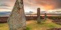 Orkneje a Ostrov Skye #5