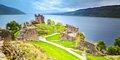 To nejlepší ze Skotska #1