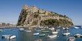 Řím - Neapol - Capri - Ischia (letecky) #6