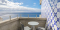 Hotel Allegro Madeira #6