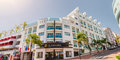 Hotel Vila Baleira Funchal #1
