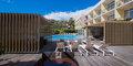 Hotel Do Campo #3