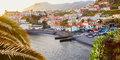 Fly & Drive: Objevte Madeiru! #1