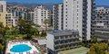 Hotel Girassol #2