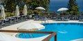 Hotel Girassol #3