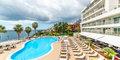 Hotel Melia Madeira Mare #1