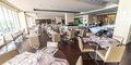 Hotel Melia Madeira Mare #5