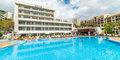 Hotel Melia Madeira Mare #6
