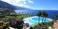Hotel Montemar Palace #1