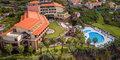 Hotel Montemar Palace #2