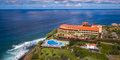 Hotel Montemar Palace #5