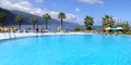 Hotel Montemar Palace #6